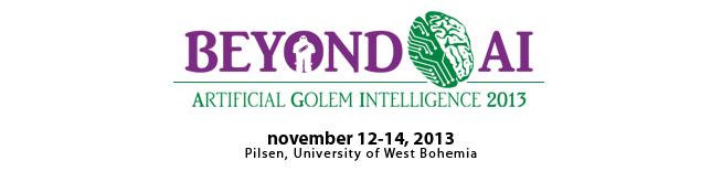 logo BeyondAI